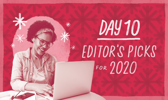 12Days_Campaign_day10