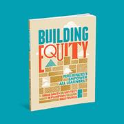 BuildingEquity