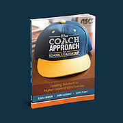 CoachApproach