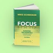 Focus_240X240