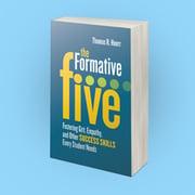 FormativeFive_240X240