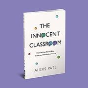 InnocentClassroom