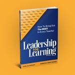 LeadershipForLearning_240X240