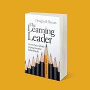 LearningLeader