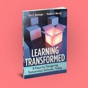 LearningTransformed_240X240