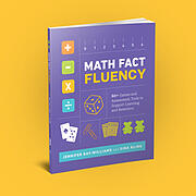 MathFactFluency_240X240