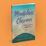 MindfulnessInTheClassroom_240X240