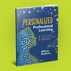 PersonalizedProfLearn_240X240