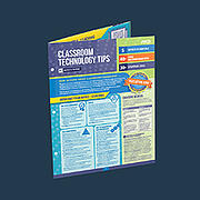QRGClassroomTechTips