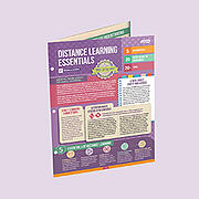 QRGDistanceLearning