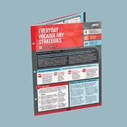 QRG_EverydayVocabStrategies