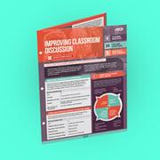QRG_ImprovingClassroom_240X240