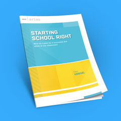 StartingSchoolRight_240X240