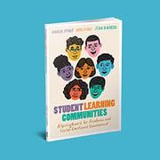 StudentLearningCommunities
