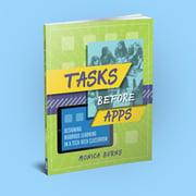 TasksBeforeApps_240X240