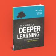 TeachingForDeeperLearning_240X240