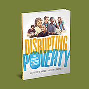 DisruptingPoverty