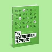 InstructionalPlaybook_240x240