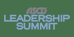 ASCD_VirtualConferences_WebDisplay_LeadershipSummit_300X150_blue