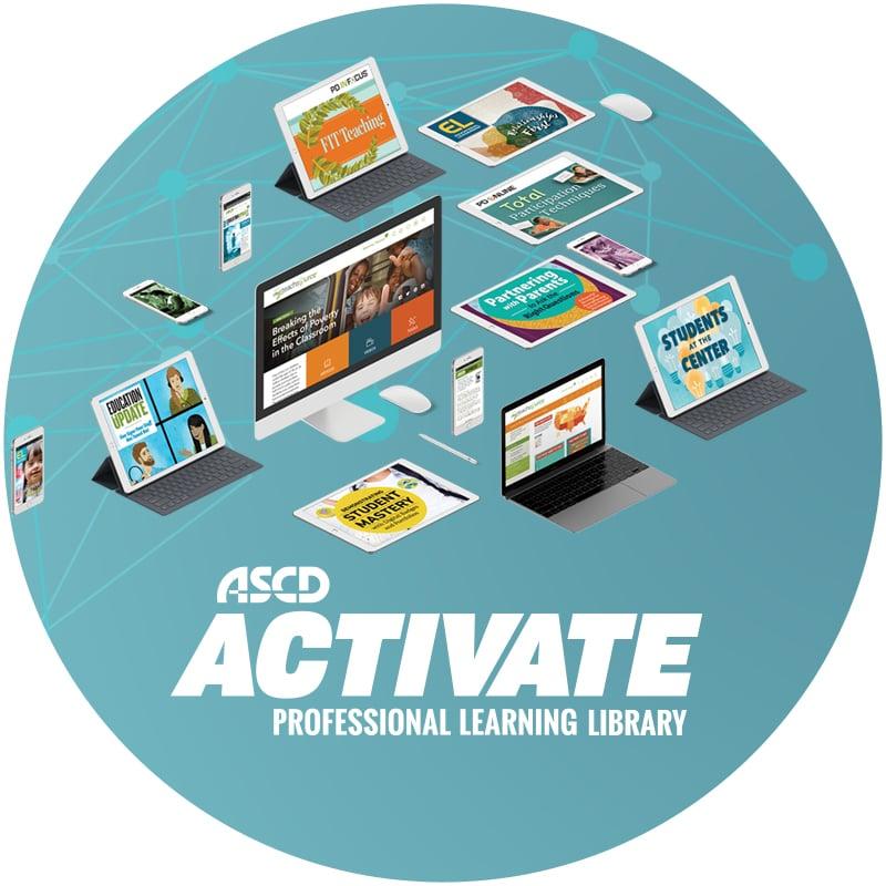 activate_square_800X800_circle