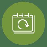 icon-flexible_400x400